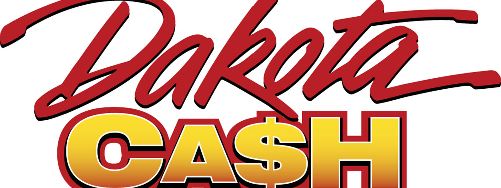 Dakota Cash jackpot won in Saturday's drawing
