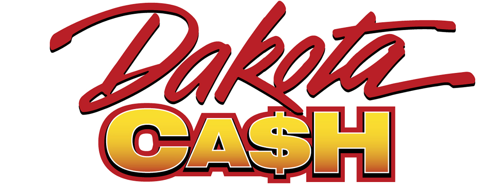 Dakota Cash jackpot won in Wednesday's drawing