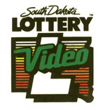 Video Lottery
