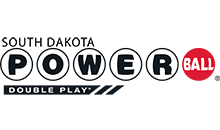 Powerball Double Play
