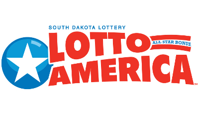 Video Lottery | South Dakota Lottery