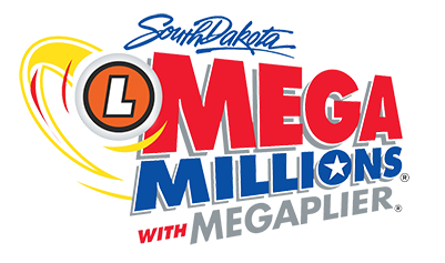 Mega Millions South Dakota Lottery